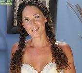 Carmen - Karup's Older Women 6