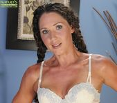 Carmen - Karup's Older Women 7