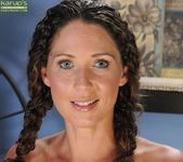 Carmen - Karup's Older Women 9