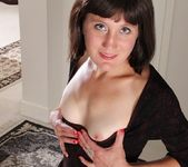 Meredith Johnson - Karup's Older Women 4