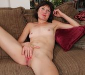 Meredith Johnson - Karup's Older Women 7