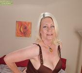 Angelique - Karup's Older Women 2