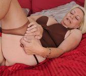 Angelique - Karup's Older Women 6