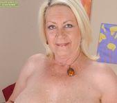 Angelique - Karup's Older Women 9