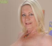 Angelique - Karup's Older Women 13