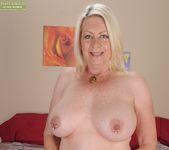 Angelique - Karup's Older Women 14