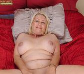 Angelique - Karup's Older Women 16
