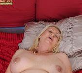 Angelique - Karup's Older Women 18