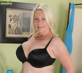 Angelique - Karup's Older Women 6