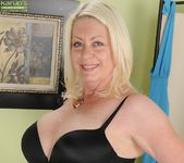 Angelique - Karup's Older Women 10