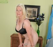 Angelique - Karup's Older Women 11