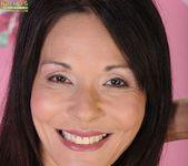 Trudy Lewis - Karup's Older Women 2