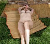 Valerie Voxx - Karup's Older Women 19