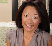 Natsuko Kurosawa - Karup's Older Women 2