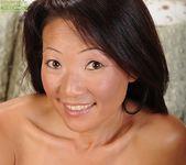 Natsuko Kurosawa - Karup's Older Women 7