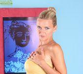 Lia Lyric - Karup's Older Women 3