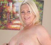 Angelique - Karup's Older Women 3