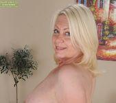 Angelique - Karup's Older Women 5