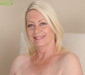 Angelique - Karup's Older Women 10