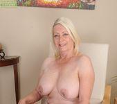 Angelique - Karup's Older Women 11
