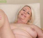 Angelique - Karup's Older Women 12