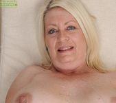 Angelique - Karup's Older Women 15