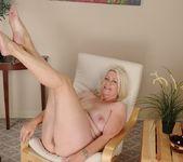 Angelique - Karup's Older Women 21
