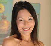 Trudy Lewis - Karup's Older Women 7