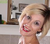 Jayden Monroe - Karup's Older Women 2