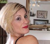 Jayden Monroe - Karup's Older Women 8
