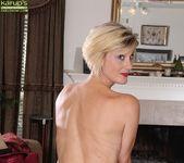 Jayden Monroe - Karup's Older Women 15
