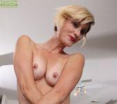 Jayden Monroe - Karup's Older Women 16