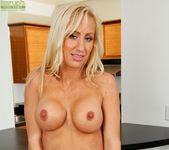 Zoey Portland - Karup's Older Women 5