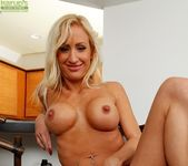 Zoey Portland - Karup's Older Women 8