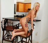 Zoey Portland - Karup's Older Women 10