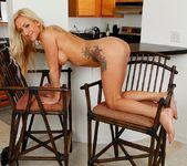 Zoey Portland - Karup's Older Women 11