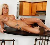 Zoey Portland - Karup's Older Women 13