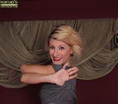 Jayden Monroe - Karup's Older Women 3