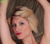 Jayden Monroe - Karup's Older Women 4