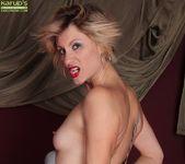 Jayden Monroe - Karup's Older Women 5