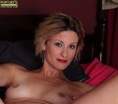Jayden Monroe - Karup's Older Women 7
