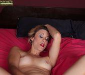 Jayden Monroe - Karup's Older Women 20