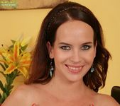 Eve Blue - Karup's Older Women 5