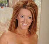 Devon Sinner - Karup's Older Women 5