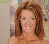 Devon Sinner - Karup's Older Women 8