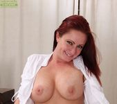 Brandie Jones - Karup's Older Women 9