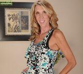 Brynn Hunter - Karup's Older Women 2