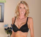 Brynn Hunter - Karup's Older Women 4