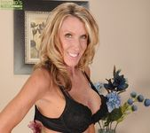 Brynn Hunter - Karup's Older Women 5