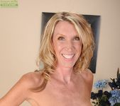 Brynn Hunter - Karup's Older Women 6